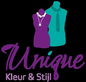 Unique_Logo_Def_CMYK_Square PNG