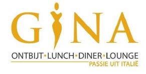 Gina Logo.jpeg
