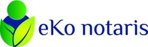eKo-logo-FC-01